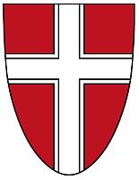 Wiener Verband